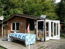 Ferienhaus Bjert, Kolding Kommune, Haus-Nr: 33563
