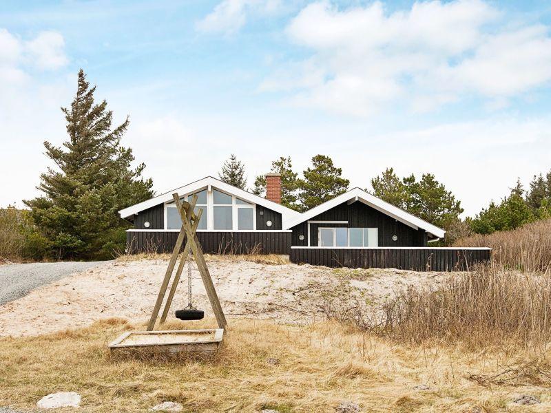 Ferienhaus Blåvand, Haus-Nr: 35653