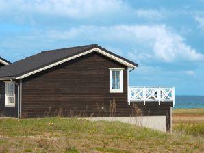 Ferienhaus Bagenkop, Haus-Nr: 33811