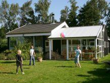 Ferienhaus Væggerløse, Haus-Nr: 33200