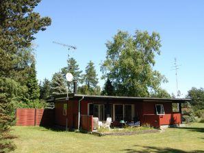 Ferienhaus Væggerløse, Haus-Nr: 31712
