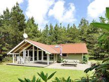 Ferienhaus Blåvand, Haus-Nr: 23935