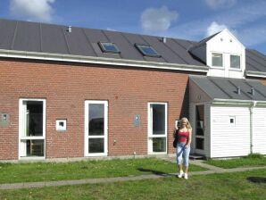 Ferienhaus Röm, Haus-Nr: 14578