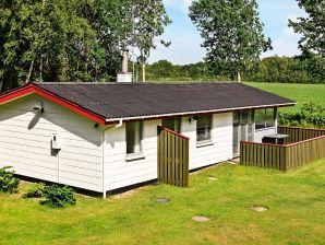 Ferienhaus Læsø, Haus-Nr: 37700