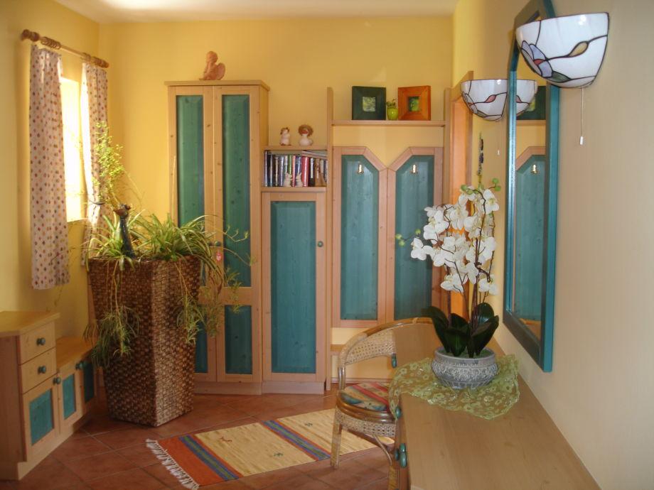 ferienwohnung 1 im romantischen g stehaus annas home. Black Bedroom Furniture Sets. Home Design Ideas