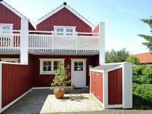 Ferienhaus Blåvand, Haus-Nr: 30834