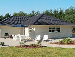 Ferienhaus Ans, Haus-Nr: 18338