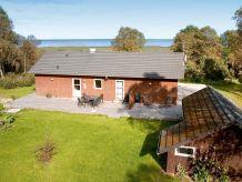 Ferienhaus Hadsund, Haus-Nr: 24580