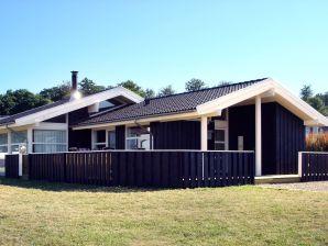 Ferienhaus Sjølund, Haus-Nr: 23825