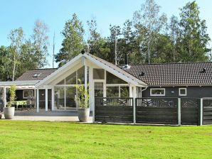 Ferienhaus Væggerløse, Haus-Nr: 25215