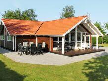 Ferienhaus Bjert, Kolding Kommune, Haus-Nr: 24318