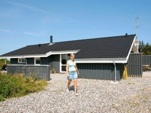 Ferienhaus Hjørring, Haus-Nr: 28315