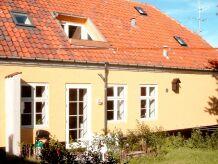 Ferienwohnung Svaneke, Haus-Nr: 24904