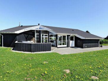 Ferienhaus Børkop, Haus-Nr: 30053