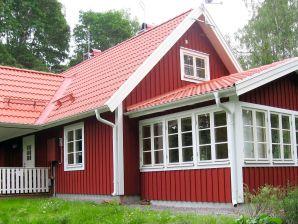 Ferienhaus Vissefjärda, Haus-Nr: 29897