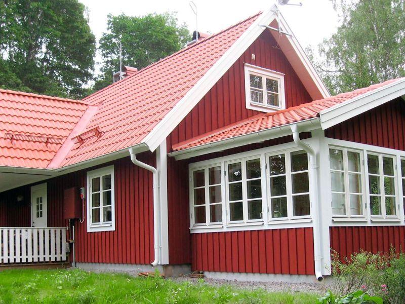 Ferienhaus 29897
