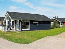 Ferienhaus GROßENBRODE/FEHMARNSUND, Haus-Nr: 37615