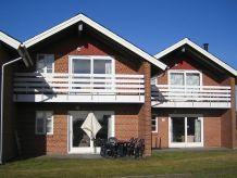 Ferienwohnung Röm, Haus-Nr: 33500