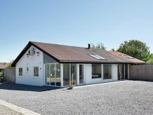 Ferienhaus Vinderup, Haus-Nr: 33764