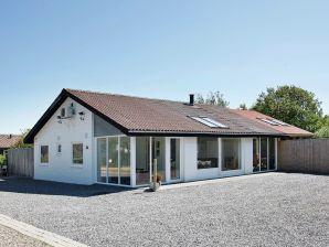 Ferienhaus Vinderup Kommune, Haus-Nr: 33764