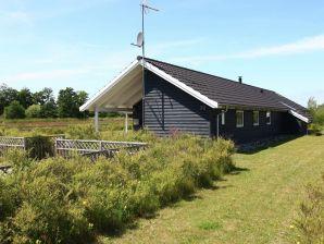 Ferienhaus Rødby, Haus-Nr: 29963