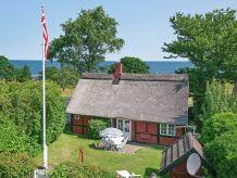 Ferienhaus Svaneke, Haus-Nr: 16083