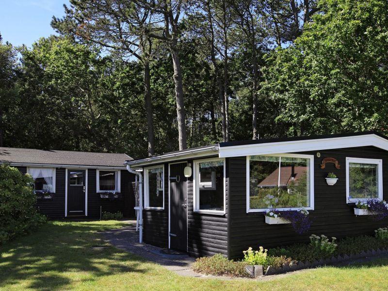 Ferienhaus Frederikshavn, Haus-Nr: 31681
