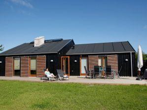 Ferienhaus Hjørring, Haus-Nr: 35615