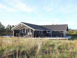 Ferienhaus Løkken, Haus-Nr: 11126