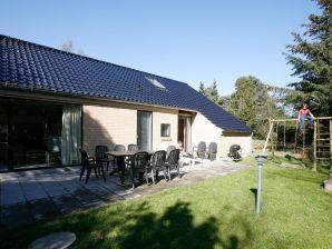 Ferienhaus Væggerløse Sogn, Haus-Nr: 29007