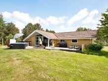 Ferienhaus Væggerløse Sogn, Haus-Nr: 23444