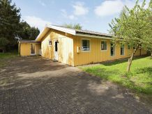Ferienhaus Rødby, Haus-Nr: 33893