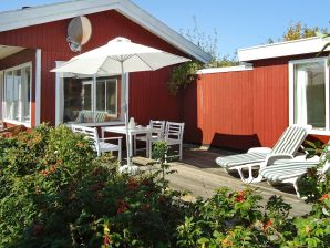 Ferienhaus Vordingborg, Haus-Nr: 08941