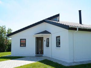 Ferienhaus Hemmet, Haus-Nr: 39660