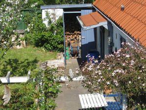 Ferienhaus Bramming Sogn, Haus-Nr: 34881