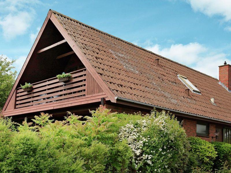 Ferienwohnung Svendborg, Haus-Nr: 43418