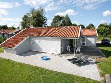 Ferienhaus Ebeltoft, Haus-Nr: 39775