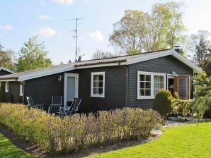 Ferienhaus Væggerløse Sogn, Haus-Nr: 39546