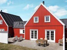 Ferienhaus Blokhus, Haus-Nr: 31554