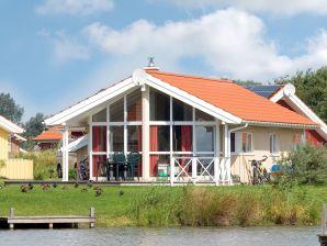 Ferienhaus J91 SW