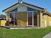 Ferienhaus Grömitz, Haus-Nr: 38782
