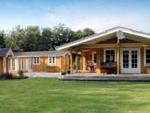 Ferienhaus Dannemare, Haus-Nr: 23699