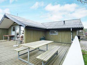 Ferienhaus Blåvand, Haus-Nr: 50202