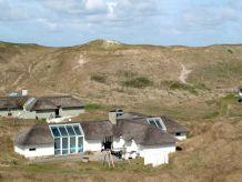 Ferienhaus Hvide Sande, Haus-Nr: 23552