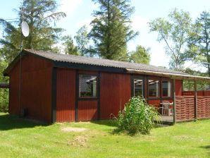 Ferienhaus Væggerløse, Haus-Nr: 41181