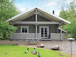 Ferienhaus Frørup, Haus-Nr: 35949