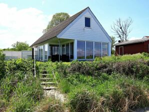 Ferienhaus Middelfart, Haus-Nr: 37683
