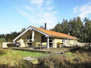 Ferienhaus Læsø, Haus-Nr: 25767