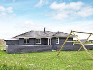 Ferienhaus Brovst, Haus-Nr: 40965