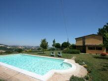 Villa Villa Sassoferrato